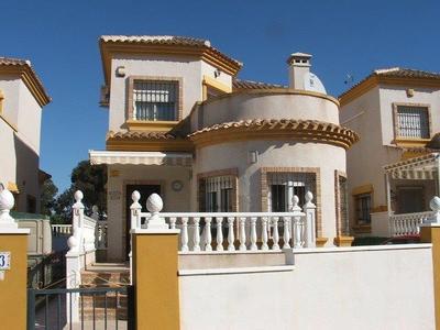 CLA-D458: Detached Character House in El Rason, Asturias