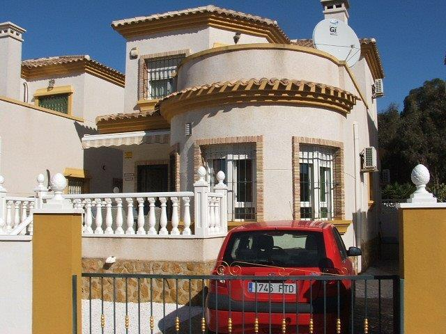 CLA-D458: Detached Character House for Sale in El Rason, Asturias