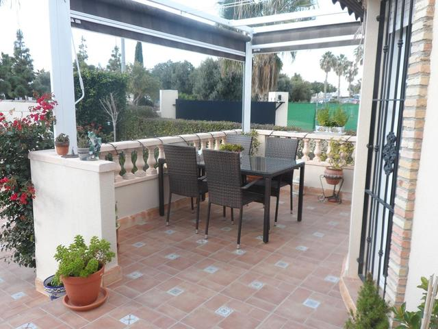 CLA-D462: Detached Character House for Sale in El Rason, Asturias