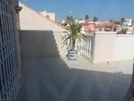 CLA-D466: Detached Character House in Ciudad Quesada, Alicante