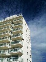 CLA-D90: Apartment in Guardamar Del Segura, Alicante