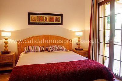 cla6154: Apartment in Villaricos, Almería