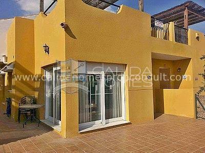 cla6469: Village or Town House in Los Gallardos, Almería