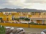 cla6469: Village or Town House for Sale in Los Gallardos, Almería