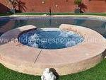 cla6477: Resale Villa for Sale in Arboleas, Almería