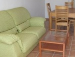 Clac6562: Appartement in Palomares, Almería