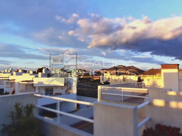 Clac6565: Apartment for Sale in Palomares, Almería