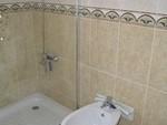 cla6752: Resale Villa for Sale in Zurgena, Almería
