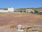 Cla6820: Off Plan Villa for Sale in Arboleas, Almería