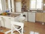cla6825: Resale Villa for Sale in Huercal-Overa, Almería