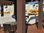 Cla6861: Apartment in Vera Playa, Almería