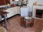 cla6973: Resale Villa in Arboleas, Almería