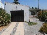 cla6973: Resale Villa for Sale in Arboleas, Almería