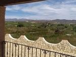 cla6975: Herverkoop Villa te Koop in Cantoria, Almería