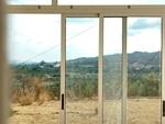 cla7052: Resale Villa for Sale in Arboleas, Almería