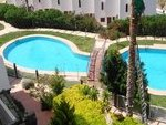 cla7138: Apartment for Sale in Carboneras, Almería