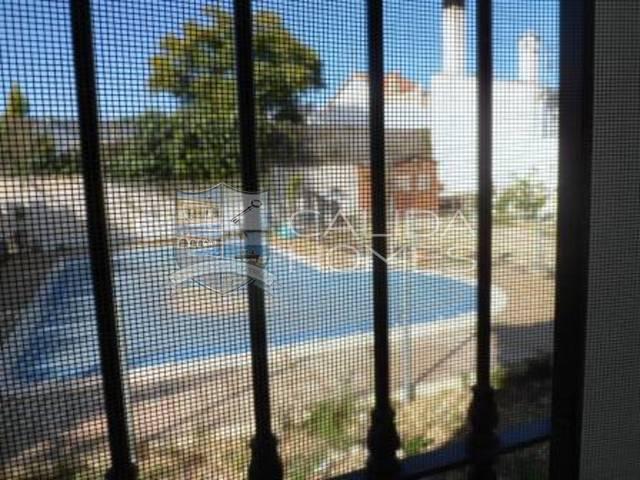 cla7156: Resale Villa for Sale in Arboleas, Almería