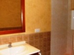 cla7156: Resale Villa in Arboleas, Almería