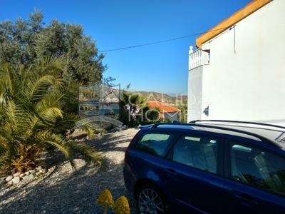 cla7225: Resale Villa in Arboleas, Almería
