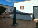 Cla7235: Resale Villa in Albox, Almería