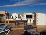 cla7251: Resale Villa in La Piedra Amarilla, Almería