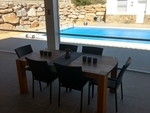 cla7252: Off Plan Villa for Sale in Arboleas, Almería