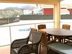 Cla7269: Resale Villa for Sale in Partaloa, Almería