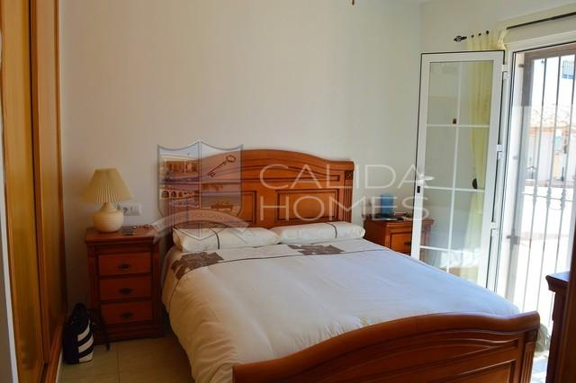 cla7274: Resale Villa for Sale in Zurgena, Almería