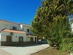Resale Villa in Taberno