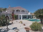 Resale Villa in Oria