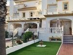 cla7293: Duplex for Sale in Vera Playa, Almería