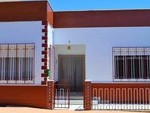 cla7301: Village or Town House in La Alfoquia, Almería