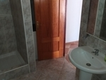 cla7305: Detached Character House for Sale in Arboleas, Almería