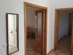 cla7308: Resale Villa for Sale in Arboleas, Almería