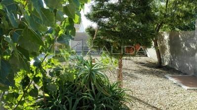 cla7309: Resale Villa in Arboleas, Almería