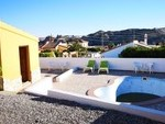cla7314: Resale Villa for Sale in Arboleas, Almería