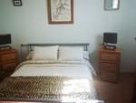 Cla7315: Resale Villa for Sale in Albanchez, Almería