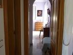 cla7316 Villa Peony : Resale Villa in Arboleas, Almería