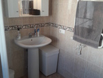 cla7319: Resale Villa for Sale in Arboleas, Almería