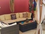 cla7329: Resale Villa for Sale in Arboleas, Almería