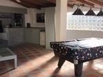 cla7337: Resale Villa for Sale in Arboleas, Almería
