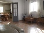 cla7343- Villa Joy : Resale Villa for Sale in Arboleas, Almería