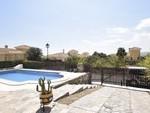 Cla7347- Villa Splendido: Resale Villa in Partaloa, Almería
