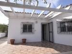 cla7351 Villa Alegre: Resale Villa for Sale in Arboleas, Almería