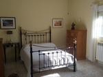 cla7355 Villa Blanco: Resale Villa in Zurgena, Almería