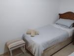 cla7382 Villa Hermosa: Resale Villa in Arboleas, Almería