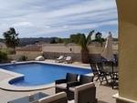 cla7386 Villa Mi Casa es Su Casa : Resale Villa in Arboleas, Almería