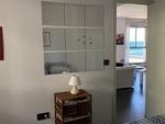 cla7405: Apartment for Sale in Villaricos, Almería