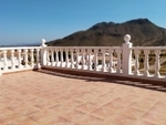 CLA7411 Villa Roka: Resale Villa for Sale in Arboleas, Almería