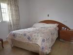 cla7433 Villa Pomelo: Resale Villa for Sale in Zurgena, Almería